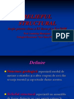0 Relief Ul Structural
