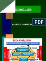 ISO 90000.novo