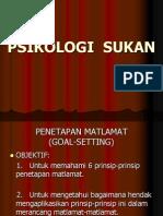 51642949-Psikologi-Sukan