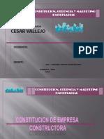 Copia de Organizaciones Vecinales[1]