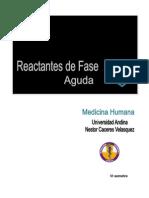 2 RFA_-_Monografia