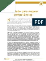 Tema 3.4 - caso_gestão por competencias