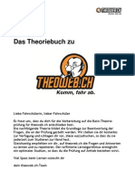 Theos Theorie 2011