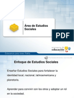 Present Ac i One Studios Social Es Qui To