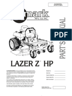 Exmark Manual
