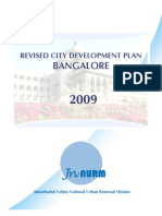 Revised Cdp 2009 Full