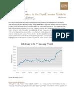 QMU Underperformance in Fixed Income Markets IFS FINAL 3.22.12 ADA