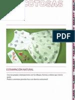 ESTAMPACIÓN-NATURAL-p22