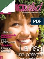 Guia Salud Abril 2012