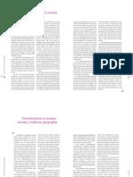 Cocaïnel.pdf