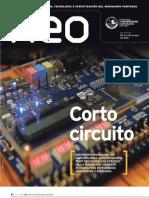 Suplemento Neo Año 3, número 40 (2012)