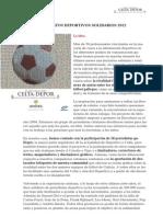 Informacion Libro Solidario