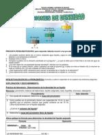 Guía de Densidad 2012