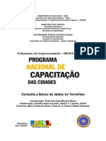 3-ConsultaBancoDados-TerraView