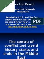 Nubuat Injil