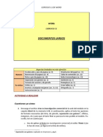 K)Documentoslargos