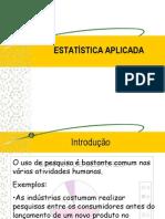 estatistica1