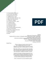 Sugier Darek - Milosc i wolnosc poza cialem.pdf