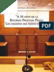 Libro Reforma Procesal Penal