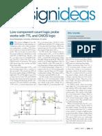 Design Ideas PDF