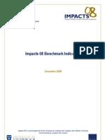 Benchmark_Indicators Lpool Uni