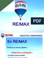 0 Exclusiva REMAX