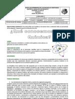 quimidca 6