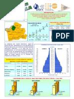Fasciculo+de+Machala.pdf