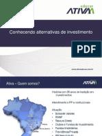 alternativasdeinvestimento-110825182328-phpapp02