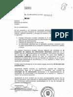 3.- SUPERINTENDENCIA DE COMPAÑÍAS