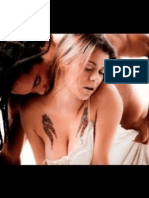 Amateur Good Shit Explicit Porn Sex Adult Dating xml feed read