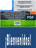 7. Manual Del Participante FINAL