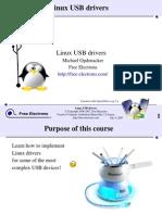 9_linux-usb