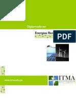 Diplomado-Energias-Renovables