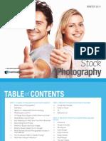 Photoshelter Selling Stock Photos