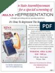 Miss Rep--RWC--04-12-12