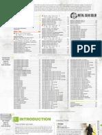 Minecraft Complete Guide Pdf