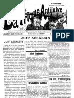 La_trique_anti-juive__1898_n°07_