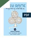 Easy Game Volume II