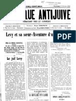 La_trique_anti-juive__1901_n°03_