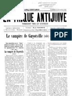 La_trique_anti-juive__1901_n°05_
