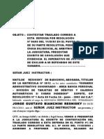 Jorge Cont.traslado.pr.Aleg