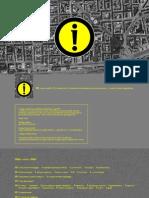 znakovita [ vizualne komunikacije javnog prostora ]