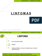 linfomas-091112051056-phpapp02