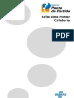 Ponto+de+Partida+ +Cafeteria