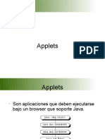 Apple Ts