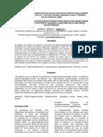COMPARACIÓN DE LA PRODUCCIÓN DE GALACTOOLIGOSACÁRIDOS (GOS) A PARTIR DE LACTOSUERO EN POLVO Y LACTOSA USANDO Aspergillus orizae Y ENZIMA β-GALACTOSIDASA LIBRE