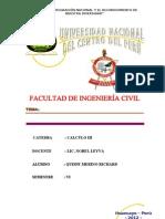 UNCP Caratulas