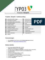02_Typo3_Beispiel1_8.3