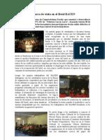 Gacetilla_ 30-3-12